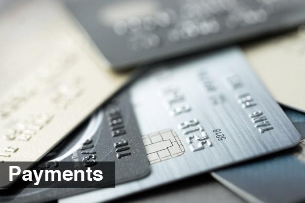 W.Capra Payment Solutions Professionals