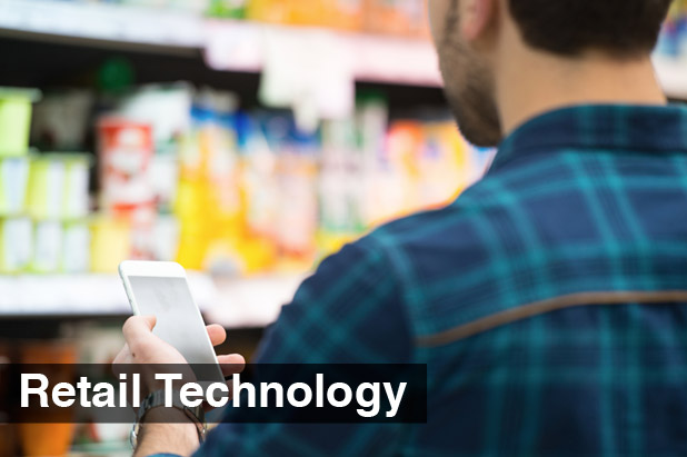 W.Capra Retail Technology Solutions Professionals